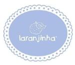 Logo_Laranjinha