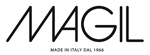 logo_magil